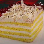 Лучшие тёплые пироги
