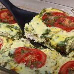 Хачапури с сыром в духовке